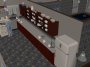 croiduire:miscellaneous:kitchencabinets.png